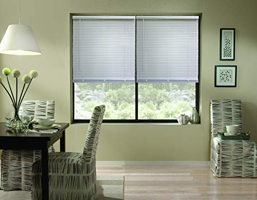 Hatteras Cocoa Cordless Woven Wood Roman Shades Any Size 20-72 Wide and 24-72 High 24W x 52H