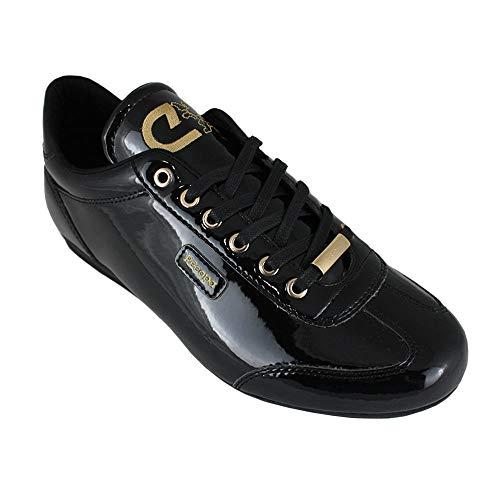 Cruyff AW19 - Cruyff Recopa CC3344193591 Black - Black, 40