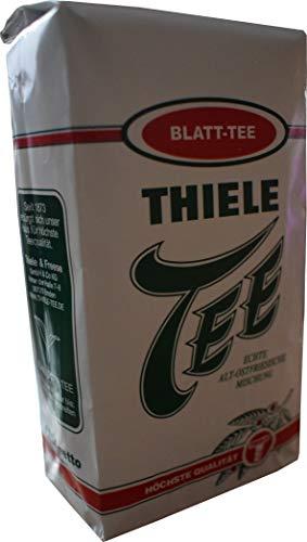 Thiele Tee Ostfriesen Blatt 125g