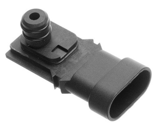 Fuel Parts MS025 Sonde de Pression Absolue