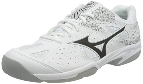 Mizuno Break Shot 2 CS