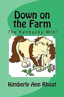 Down on the Farm: The Kentucky Mini