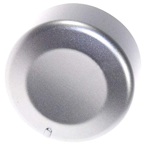 Whirlpool–Botón de programador eblwp25–481241458334para Lava la Ropa