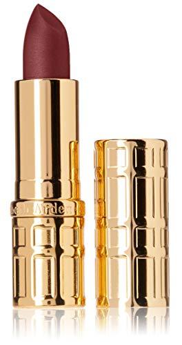 Elizabeth Arden Ceramide Ultra Lipstick, Amethyst