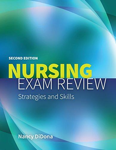 41Ar9dPCP5L - Nursing Exam Review eBook