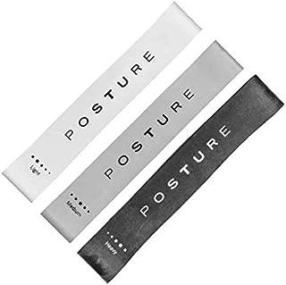 Posture Package by iPerformance, Resistance Exercise Loop...