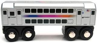 Best nj transit model train set Reviews