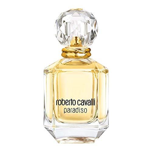 profumo-donna-roberto-cavalli-paradiso-eau-de-parf
