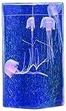 Rhode Island Novelty 9' Jellyfish Led Light