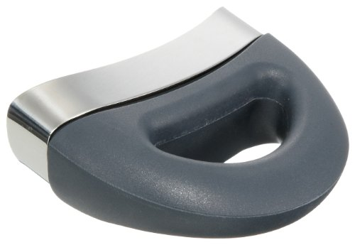 WMF Perfect Plus reserveonderdeel pannenhandvat, voor snelkookpan 2,5 l, snelpan 18 cm, kunststof, zwart
