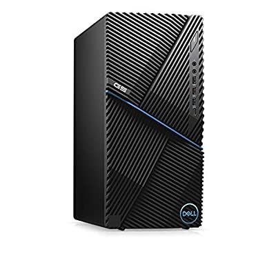 Dell G5 Gaming Tower 5090