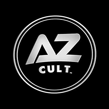 Cult Boy