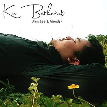 Ku Berharap (feat. Reza)