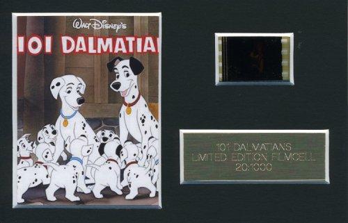 101Dalmatians Disney Movie memorabilia film cellulare m