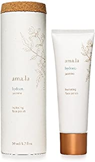 Amala Hydrating Face Polish 1.7 Fl Oz