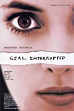 Pop Culture Graphics Girl, Interrupted Poster Movie B 11x17 Winona Ryder Angelina Jolie Vanessa Redgrave Whoopi Goldberg