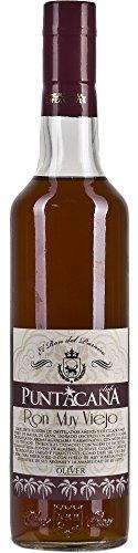punta Cana Club muy viejo Rum (1x 0,7l)