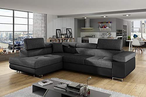 , sofas rinconeras ikea, saloneuropeodelestudiante.es