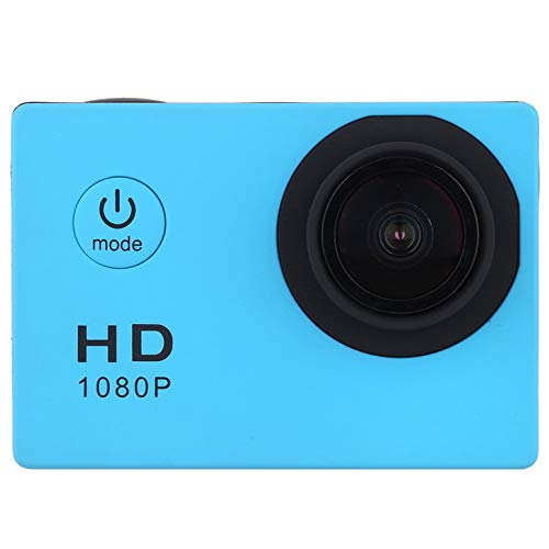A7 Full HD 1080P 90 Grad Winkel Outdoor Unterwasser wasserdichte Helm Cam Kamera Sport Action Kamera