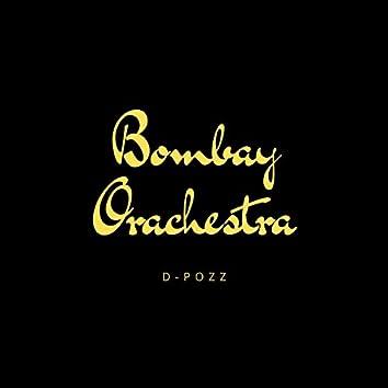 Bombay Orchestra