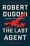 The Last Agent (Charles Jenkins)