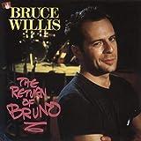 The Return Of Bruno