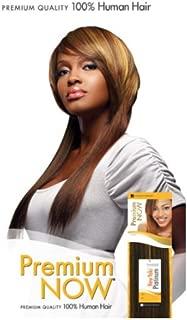 Best sensationnel 100 human hair Reviews