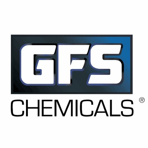 GFS San Diego Mall Chemicals 47402 Lowest price challenge Lithium 2.5kg Acetate Reagent Dihydrate