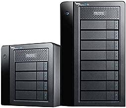 Promise Technology RAID System (P2R4HD8US)