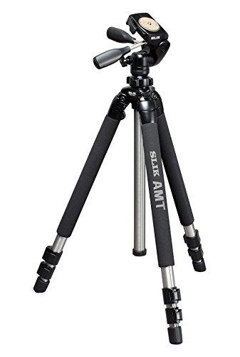 SLIK Pro 700 DX