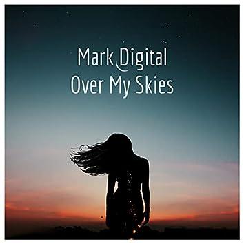 Over My Skies (Radio Edit)