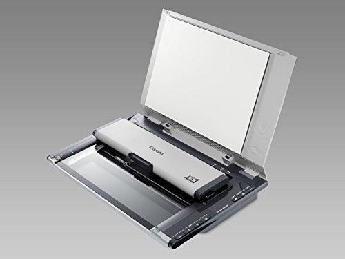 Canon CanoScan LiDE 600F scanner (0302B002)