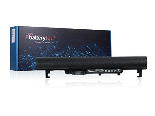 Batterytec® Batterie pour MSI BTY-S16 BTY-S17 925T2008F, MSI MS-N082, Wind U180 U160 U160-006U 160-006US U160-007 U160DX U160DXH U160MX. [11.1V 2200mAh, 12 Mois de Garantie]