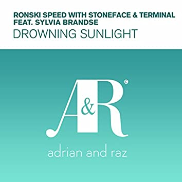 Drowning Sunlight