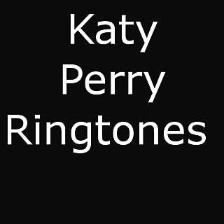 katy perry ringtones