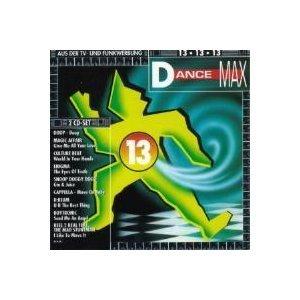 90er Jahre CLUBMUSIC (CD Compilation, 28 Titel, Diverse Künstler) Enigma - The Eyes Of Thruth (The Twilight Of The Gods) [The Götterdämmerung Mix] / Bingoboys - Sugardaddy / Stevie V - Paradise / Treasure 2 - Reality / Boytronic - Send Me An Angel [12