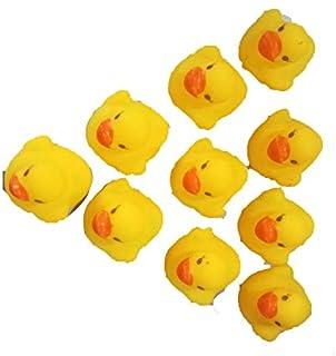 5pcs Sprühen Wasser Ente Frosch Schildkröte Tierspielzeug für Baby Kinder