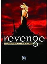 Best revenge season 2 watch series Reviews