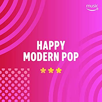 Happy Modern Pop