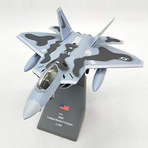 HELLENIC AIR FORCE LOCKHEED MARTIN F-16C avion miniature 1//72 herpa 580380