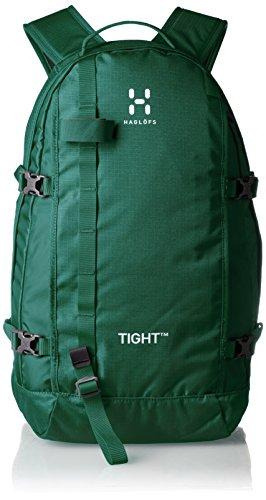 Haglöfs Tight Large 25 - Daypack