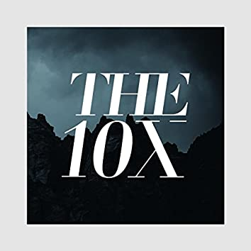 The 10x