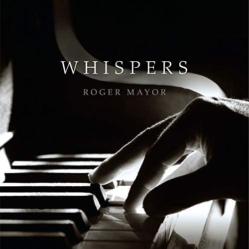 Roger Mayor
