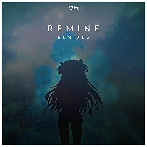 Remine (Lindo Habie Remix)