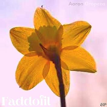 Faddofil