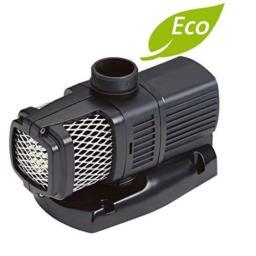 OASE AquaMax Gravity Eco 10000