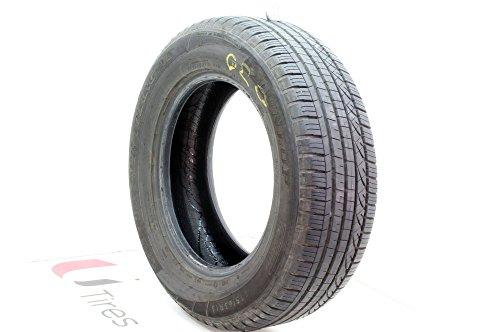 DUNLOP - Neumático SCOOT TT93 GP S 120/80-12 M/C 55J TL