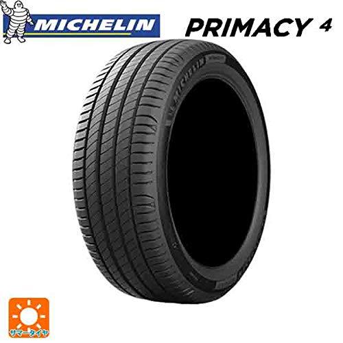 MICHELIN(ミシュラン)『PRIMACY 4(プライマシー4)』