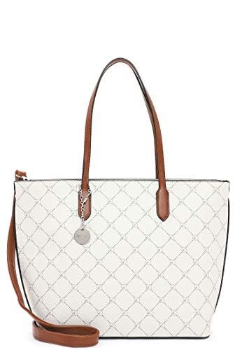 Tamaris Anastasia Shopper Tasche 31 cm