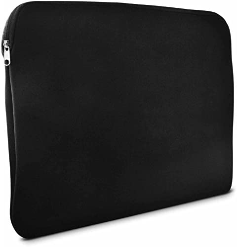 Ematic 13 3 Zippered Tablet Laptop Sleeve EFS133 product image